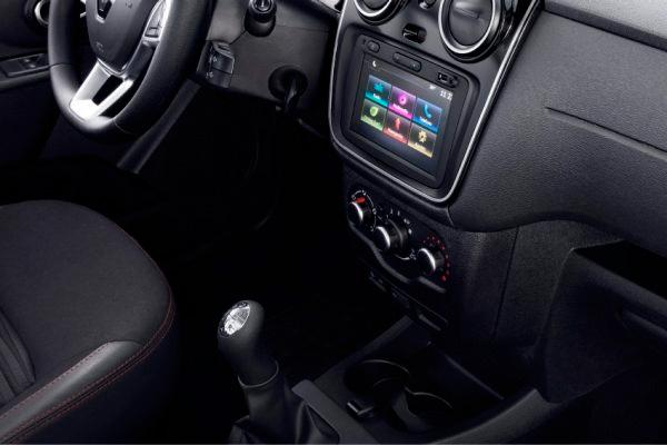 Plan Renault Kangoo 7 Asientos En Mardelplata En Cuotas