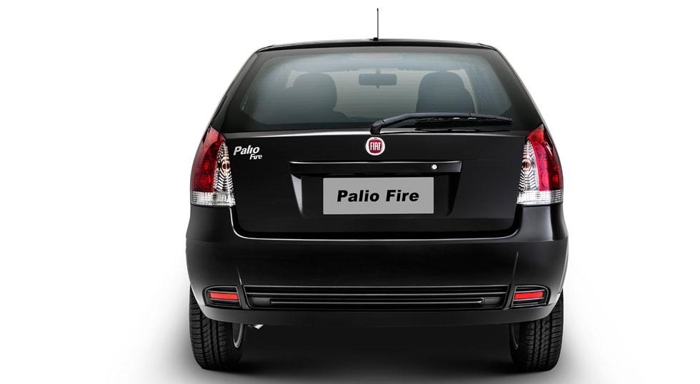 Plan Fiat Palio Top En Mardelplata En Cuotas Sin Inter S